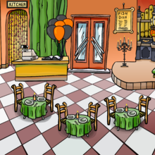 Halloween Party 2007 Pizza Parlor.png