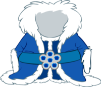 Merry Walrus Suit icon.png