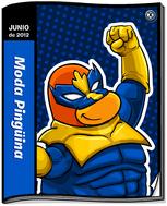 PenguinStyleJune12