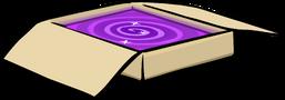Portal Box.png