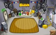 Western Party Night Club