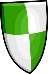 Green Shield clothing icon ID 723.png