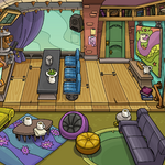 Monsters University Takeover Coffee Shop.png
