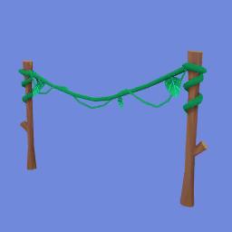 Arco de Vid