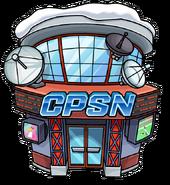 CP Deportes Exterior