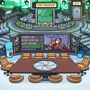 EPF Command Room Holiday Party 2011.png