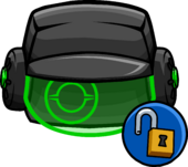 Green Infrared Tracker unlockable icon.png
