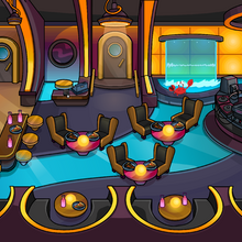 Music Jam 2016 Pizza Parlor.png