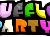 Puffle Party 2009
