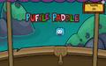 PufflePaddleBluePuffle