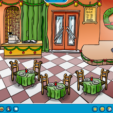 ChristmasParty2006Pizza Parlor.png