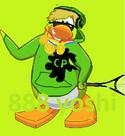 Cp wiki 888 yoshi olympics