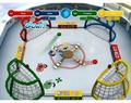GameDayHockeyGame