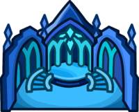 Ice Palace icon.png