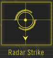 RadarStrike-Icon