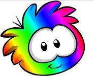 Rumor-puffle-arcoiris