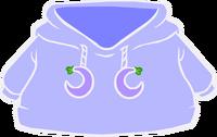 Cangurito de Puffito Violeta icono.png