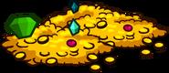 Dragon's Gold sprite 001