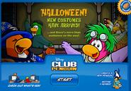 HalloweenLogin2