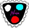 Ninjastamp