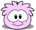 Pink Puffle (6)