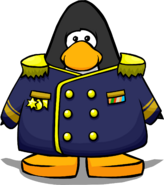 AdmiraljacketPC