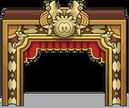 Arco de Megaescenario 0