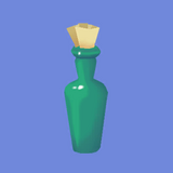 Bottled Message icon.png