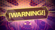 FutureParty-ProtobotReturns-Warning
