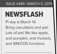 Issue489Newsflash