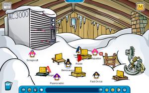 Winter Lodge Attic.png