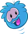 Blue Puffle34