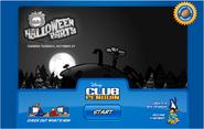 Halloween09Screen
