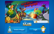 HolidayParty2013LoginScreen2