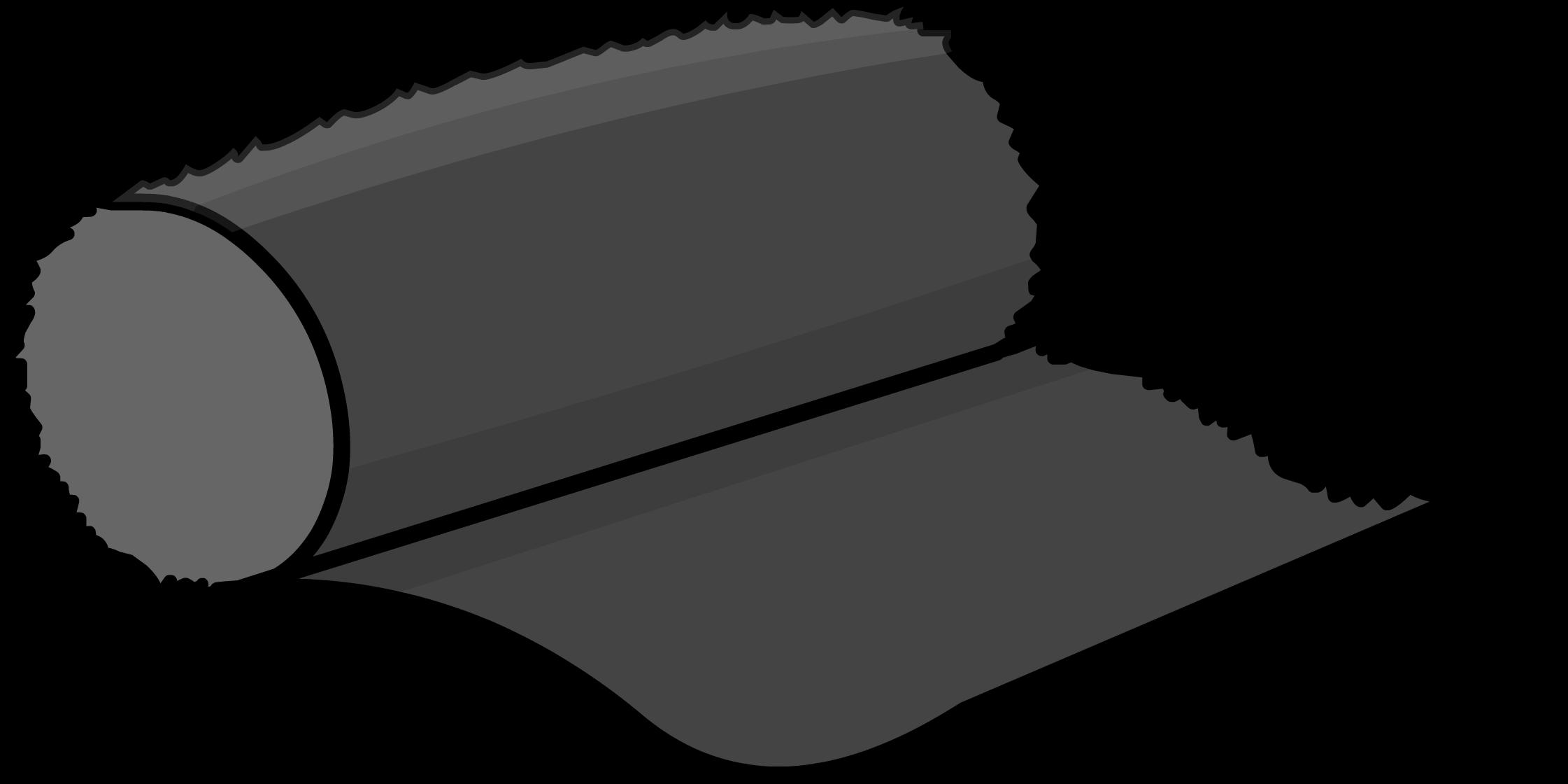 Black Carpet