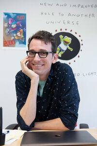 Matt Danner.jpg