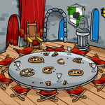 Medieval Party 2008 Pizza Parlor.png
