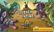 PrehistoricParty14Logoff2