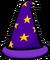 Purple Wizard hat 3.png