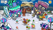 Townpartythingy