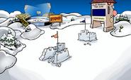Forte Nevado 2006