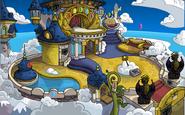 Reino medieval
