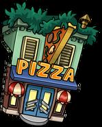 ZootopiaPartyPizzaParlorExterior