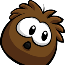 Brown PuffleSurprised.png