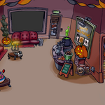 Halloween Party 2009 Coffee Shop.png
