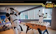 Stormtroopers-at-Work Foosball-Break-1375480855