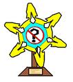 Teaching Jelloratbob how to do something award