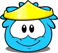 TiaraPuffleHat-52-PuffleInterface