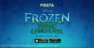 0415-(Marketing)-Frozen-Billboard-Web-Preawareness 0-1429117701