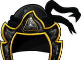 Helmet of Shadows